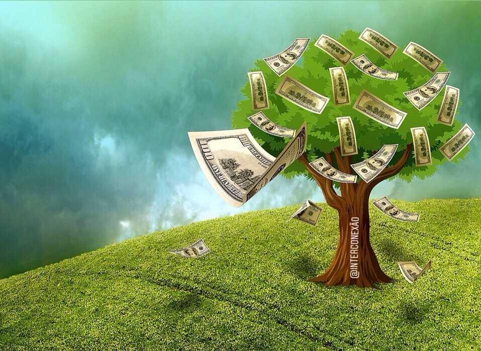 Abundancia financeira - Conheça a formula Hooponopono