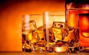 Bebidas caras