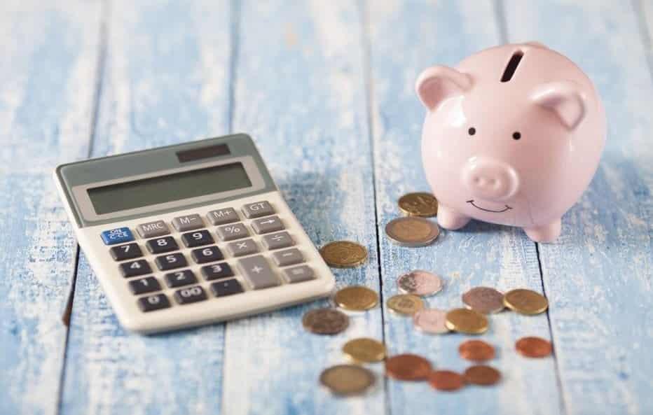Imagem Destaque - Gastar mais dinheiro - Fuja dessas seguintes atitudes