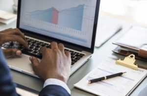Investimento - Comparando as rentabilidades