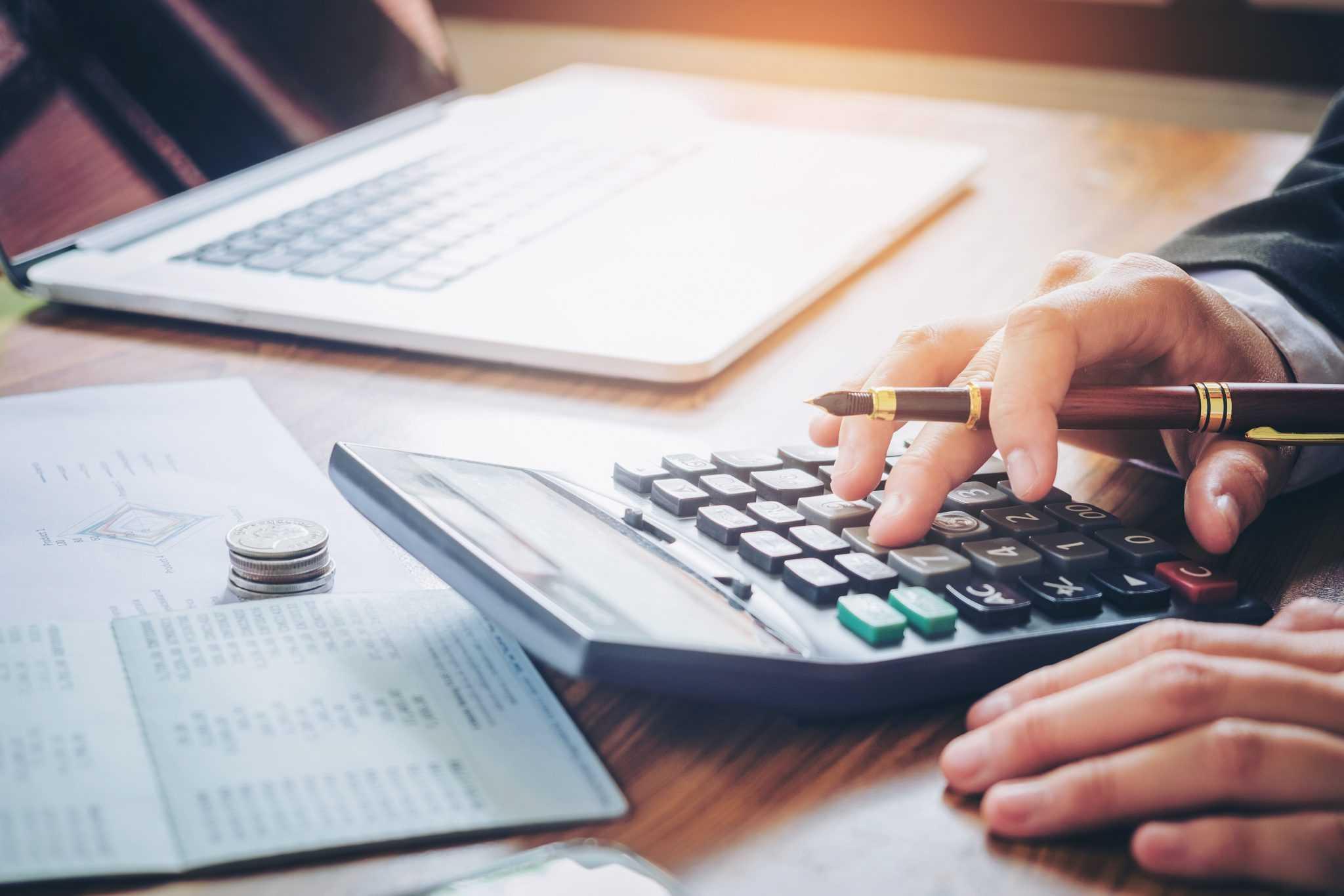 Imposto de renda - Como funciona em ações