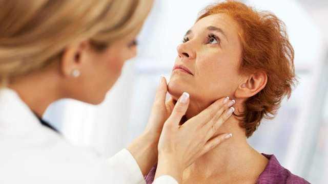 Hipotireoidismo engorda ou emagrece - Remédio sem prescrição médica