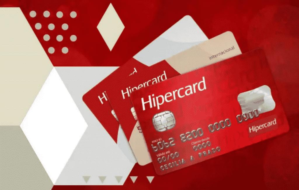 Cartões Hipercard solicite o seu e participe dos benefícios
