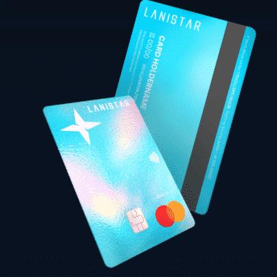 Uma análise completa sobre o cartão de crédito Lanistar; saiba o porquê de tanta exclusividade em um único produto.