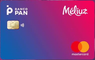 Quer um cartão completo? Venha conhecer o cartão Méliuz. Um cartão digital com todos os benefícios e vantagens que você não vai acreditar.