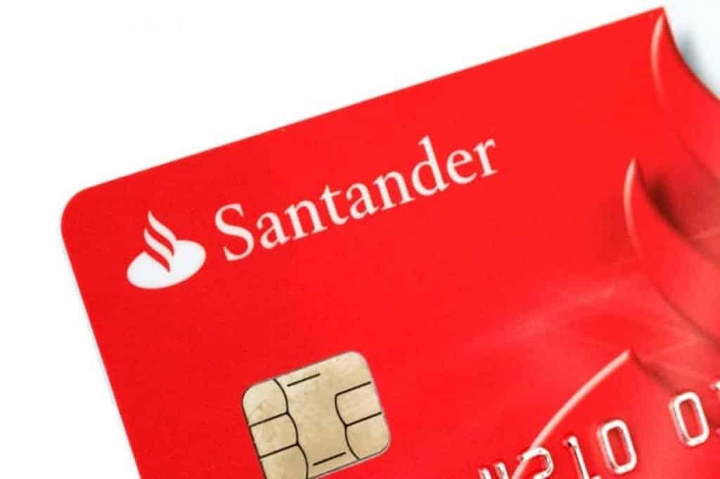 O Banco Santander tem diversos cartões de crédito cada uma com vantagens e benefícios específicos para cada pessoa.