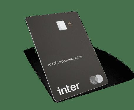 Hoje vamos analisar o Cartão do Banco Inter: tudo que você precisa saber sobre os para solicitar.