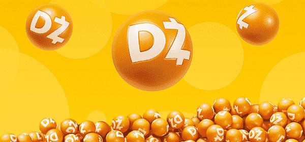 Programa de recompensa Dotz saiba o que é
