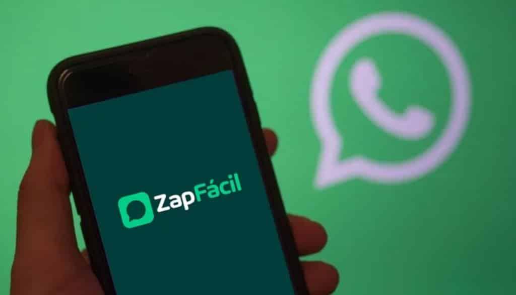 Zap Fácil download
