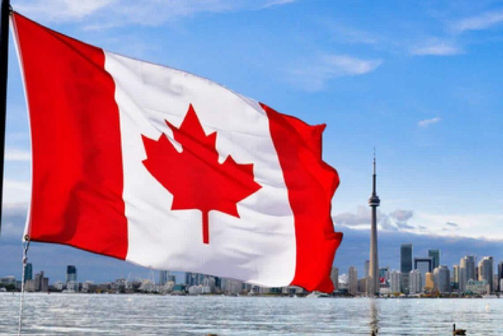 cidades para intercambio no Canadá