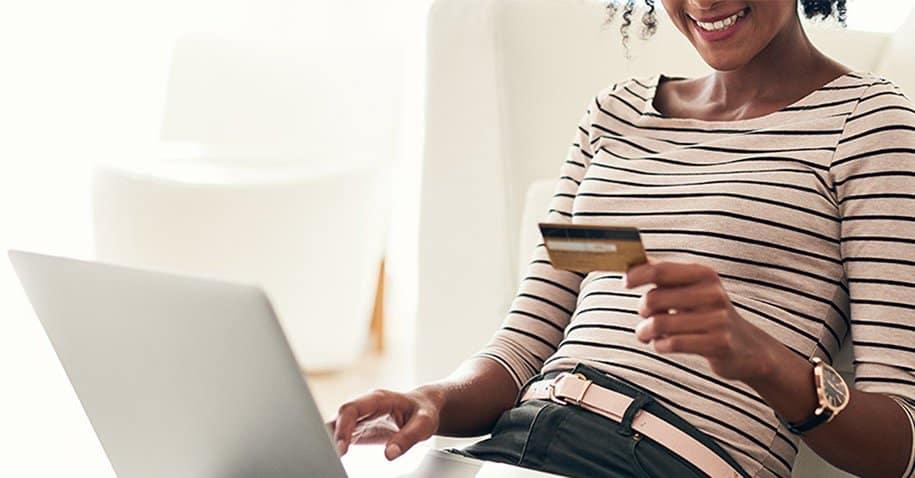 qual cartão de crédito tem maior limite